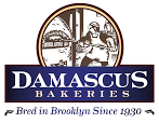 Damascus Bakeries