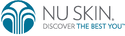 Nu Skin Discover The Best You