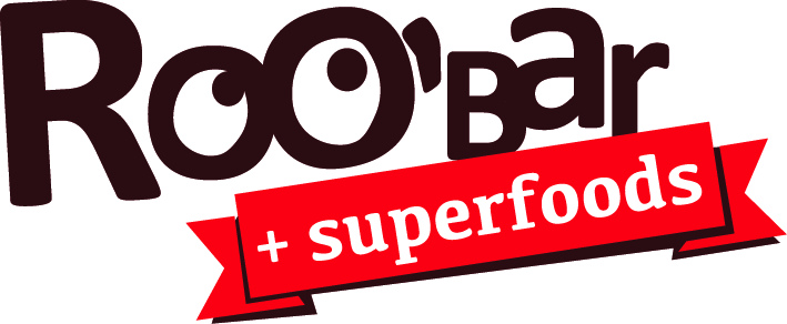 Roobar Superfoods